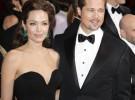 Brad y Angelina podrían haber firmado ya su divorcio