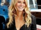 Gwyneth Paltrow encuentra refugio en la comida tras los problemas con su pareja