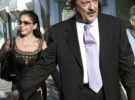 Isabel Pantoja finalmente imputada por el caso Malaya