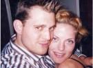 Duras declaraciones de la ex novia de Michael Buble