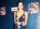 Nuria Bermúdez y su relación con la prostitución de lujo