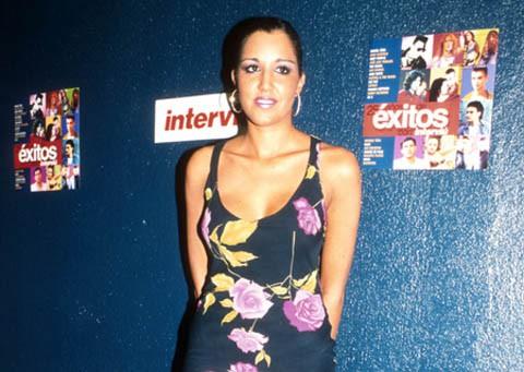 prostitutas famosas españolas camara oculta a prostitutas