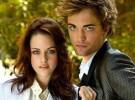 Robert Pattinson y Kristen Stewart siguen su ruta por los pubs londinenses