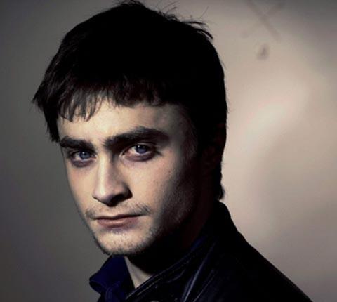 Daniel Radcliffe y su sexualidad