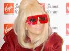 Lady Gaga cumple 24 años siendo un fenómeno de masas