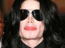 Michael Jackson ha firmado el mejor contrato discográfico de la historia