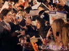 Robert Pattinson y su interés por ser James Bond