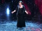 Susan Boyle recibe seis millones de dólares el día de su cumpleaños