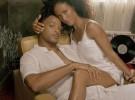 Will Smith crea problemas en el trabajo de su mujer