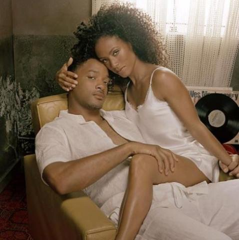 will_smith_ill_tell_my_wife_if_i_need_to_have_sex_with_someone_else_main_1596.jpg