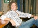 David Bisbal forofo y orgulloso de la Roja