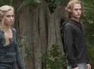 Imágenes de los Cullen en Eclipse