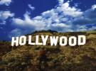El fundador de Playboy salva el cartel de las colinas de Hollywood