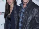 Mel Gibson es demandado por Oksana Grigorieva