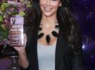 Kim Kardashian es separada de sus estilistas por la cenizas de volcán Eyjafjalla