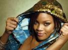 Rihanna quiere adoptar a un niño