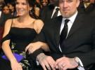 Sandra Bullock y Jesse James venden su casa de Orange County