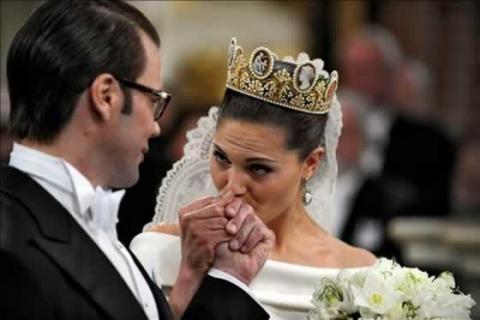 boda-victoria-de-suecia.jpg