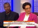 La familia adoptiva de Gary Coleman se defiende de las críticas