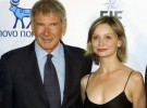 Harrison Ford estará de baja durante ocho semanas