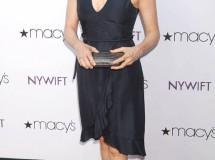 Jodie Foster aconseja a Kristen Stewart cómo llevar su fama