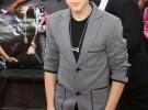 Justin Bieber, Enrique Iglesias y LeAnn Rimes, estrellas del 4 de julio de Macy´s en NBC