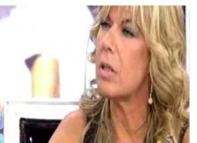 maria-rodriganez-amante-jesulin1-300×218.jpg