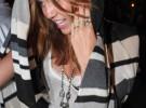 Miley Cyrus pasa de Perez Hilton y no le denunciará