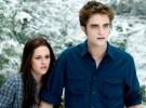 Robert Pattinson y Kristen Stewart cenan juntos en Los Ángeles