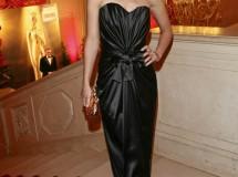 Olivia Wilde, la vegetariana más sexy de 2010 para PETA