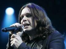 El rockero Ozzy Osbourne consigue el carné de conducir al 19 intento