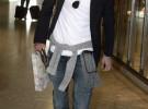 David Beckham trabajará como diseñador para su esposa Victoria