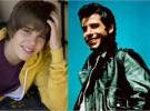 Justin Bieber quiere un remake de Grease junto a Miley Cyrus