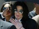 Michael Jackson y su estado mental antes de su muerte