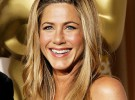 Jennifer Aniston quiere seguir siendo una buena chica