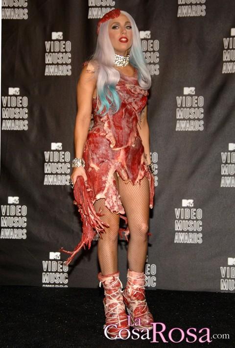 lady-gaga-carne.jpg