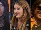 El padre y hermano de Miley Cyrus investigan el mundo Ovni