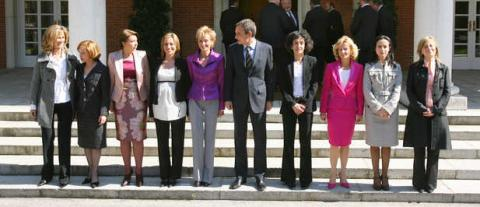 ministras-zapatero.jpg