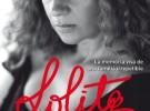 Se publica la biografía de Lolita Flores