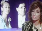 Arantxa Contreras, la amante del marido de Belén Esteban, lo cuenta todo en DEC