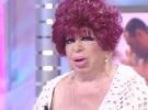 Carmen de Mairena se pasa a la política