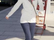 Robert Pattinson y Emma Watson, los británicos mejor vestidos