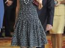 Lo que no se contó de la boda de Rafael Medina y Laura Vecino