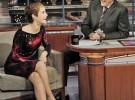 Emma Watson cree que ser millonaria no le ayuda con los chicos