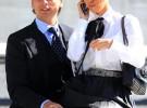 Kourtney Kardashian y Scott Disick, ¿nueva crisis?