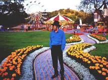 El nuevo disco de Michael Jackson es un fraude, lo dicen sus hijos