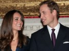 El Príncipe William y Kate Middleton quieren vivir como una pareja normal
