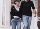Shania Twain se casará con el exmarido de la amante de su exmarido