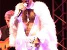 Muere Bobby Farrell, cantante de Boney M