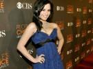 Demi Lovato hace las paces con la bailarina que agredió
